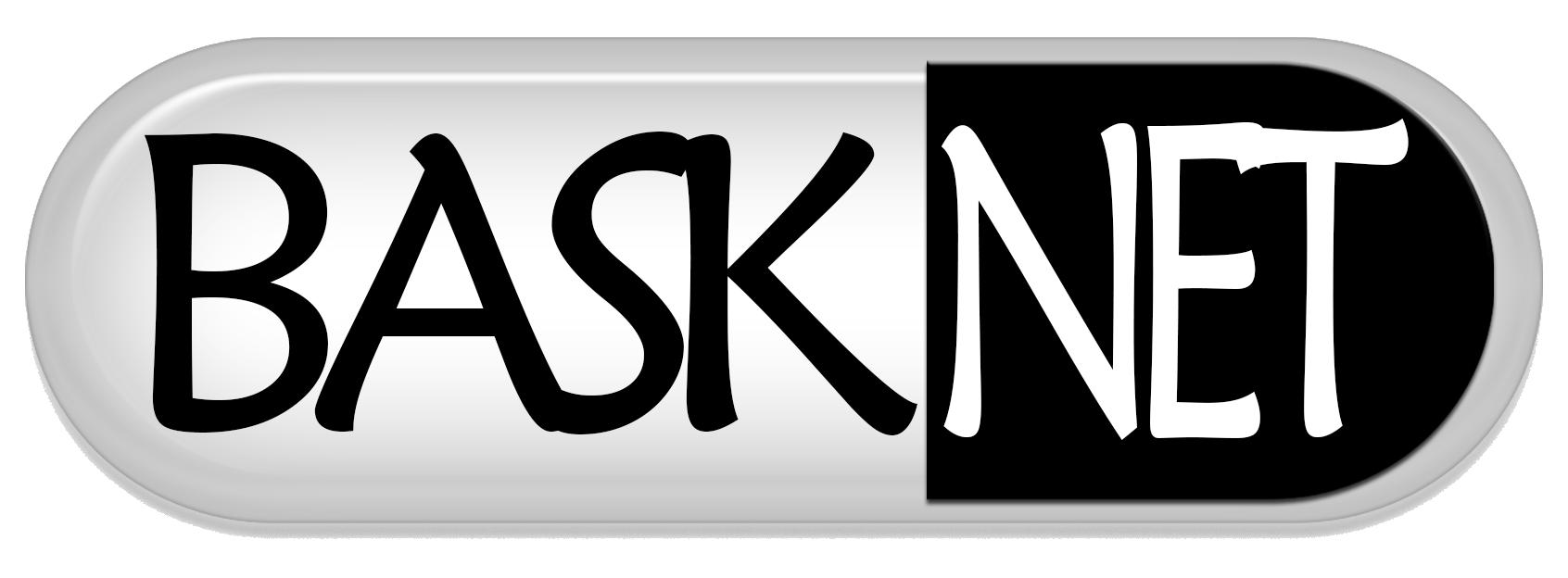 Basknet